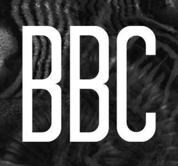 Bay Beat Collective (BBC) Tour Dates