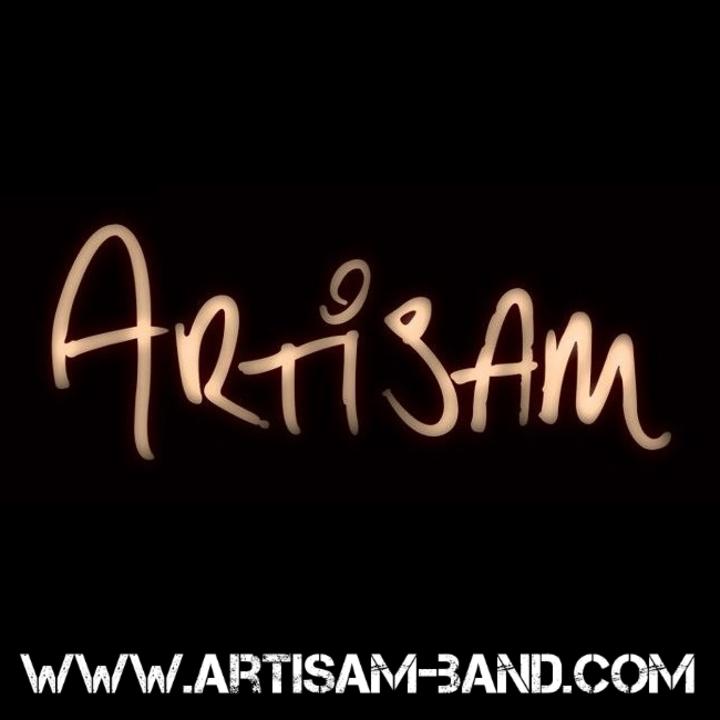 ARTISAM Tour Dates