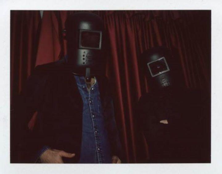 the Cyborgs Tour Dates