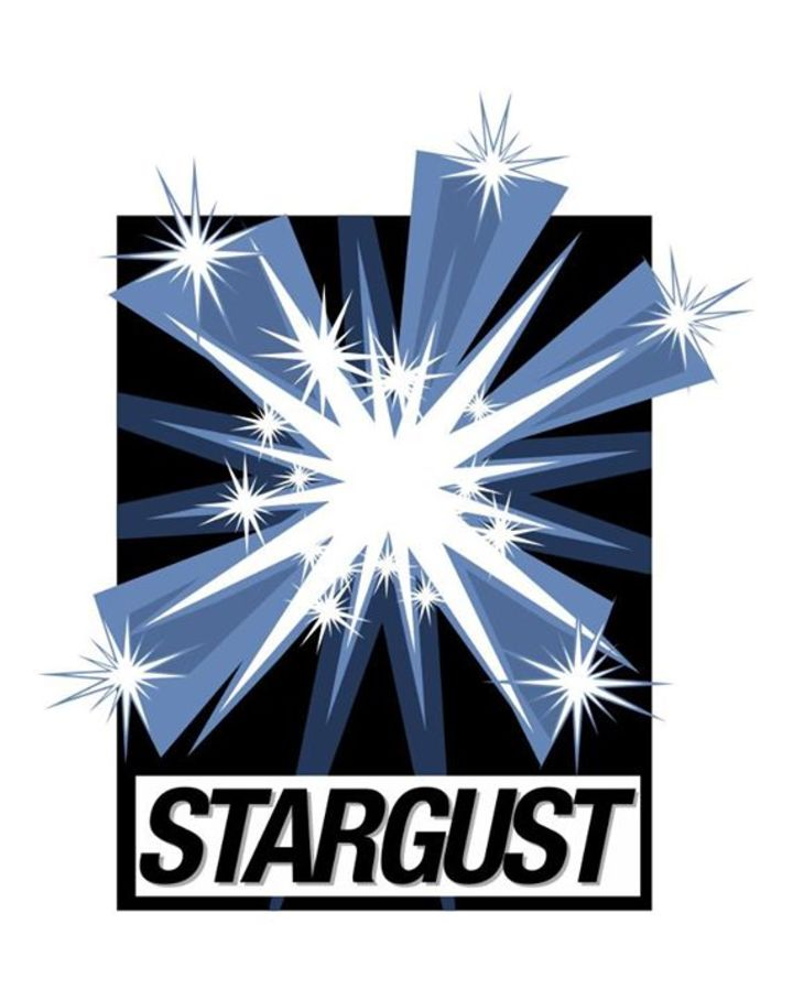 DJ STARGUST Tour Dates