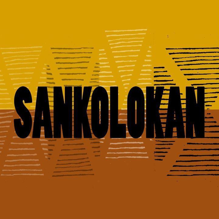 Sankolokan Tour Dates