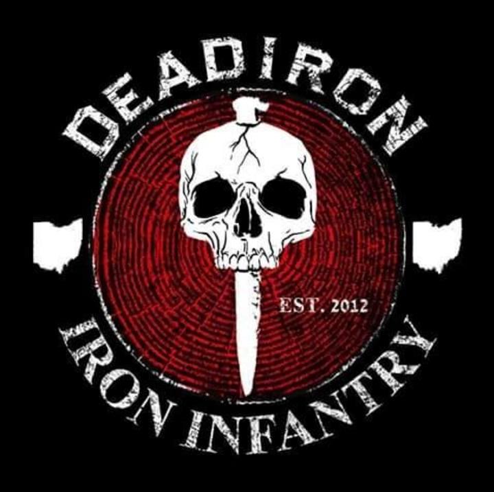 DEADIRON Tour Dates