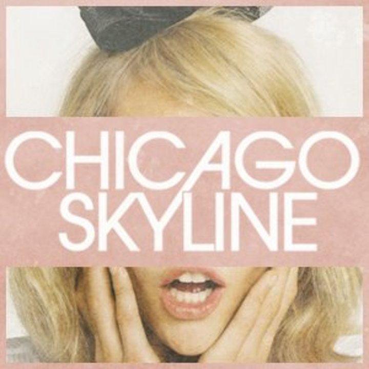 Chicago Skyline Tour Dates