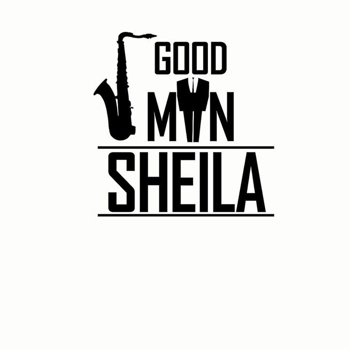 Good Man Sheila Tour Dates