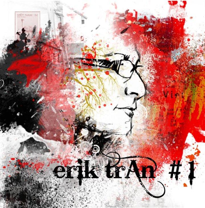 Erik Tran Tour Dates