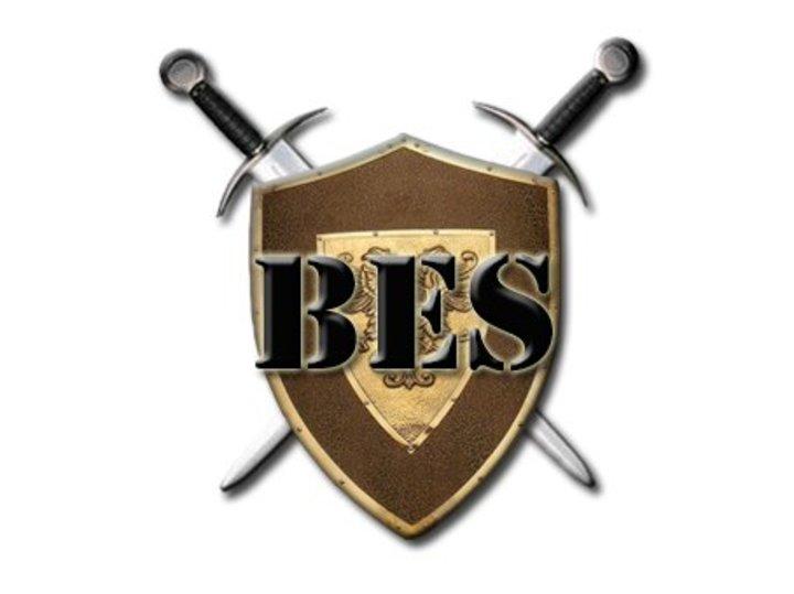 BES Tour Dates