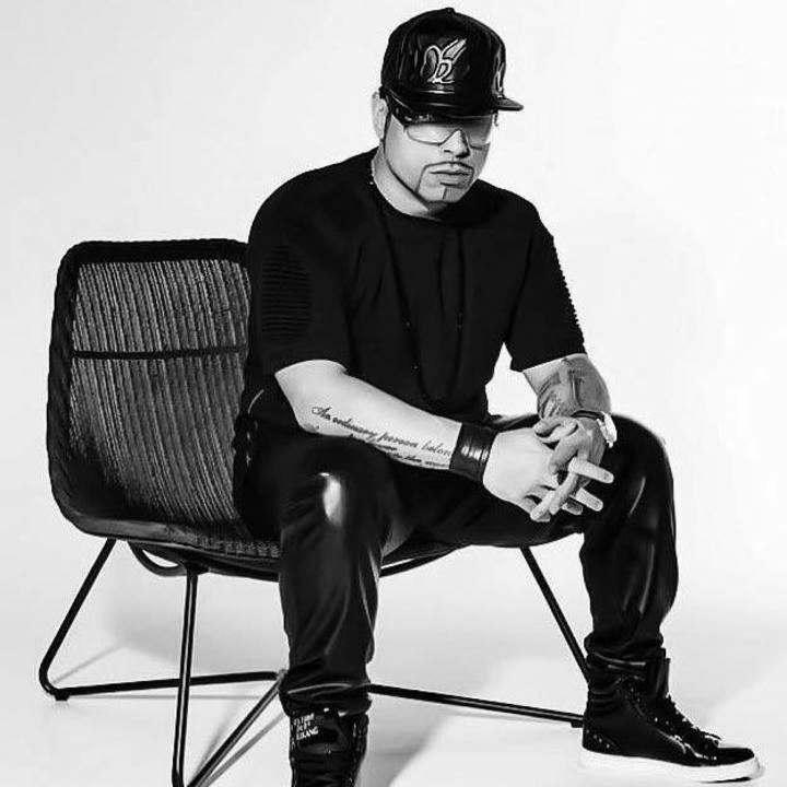 DJ Aligator Tour Dates
