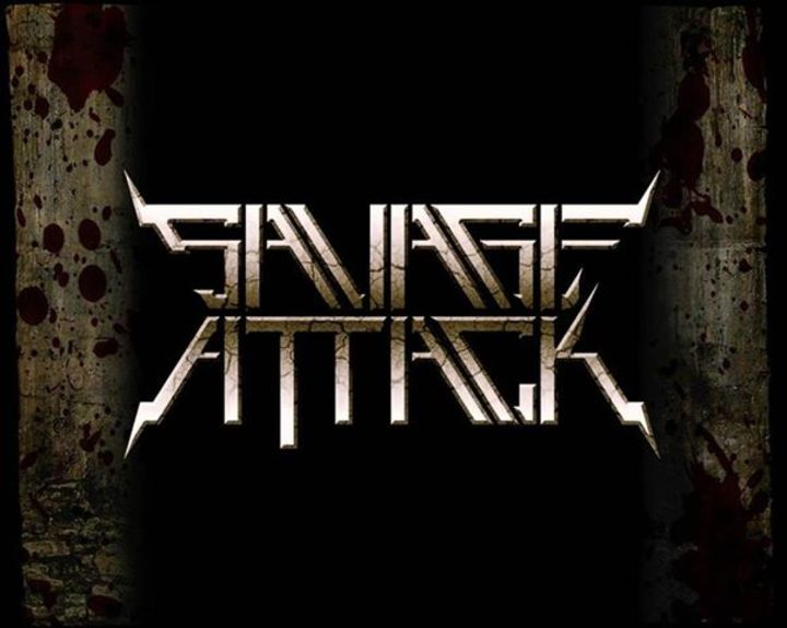 Savage Attack Tour Dates