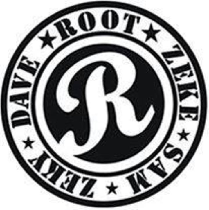 Root Tour Dates