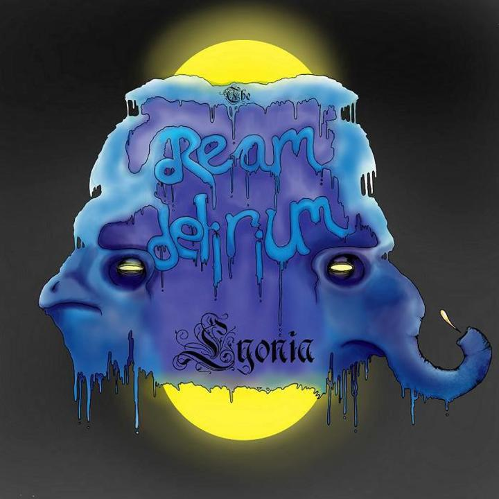 The Dream Delirium Tour Dates