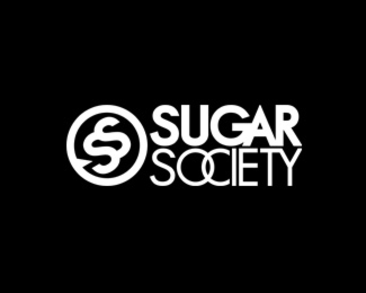 Sugar Society Tour Dates
