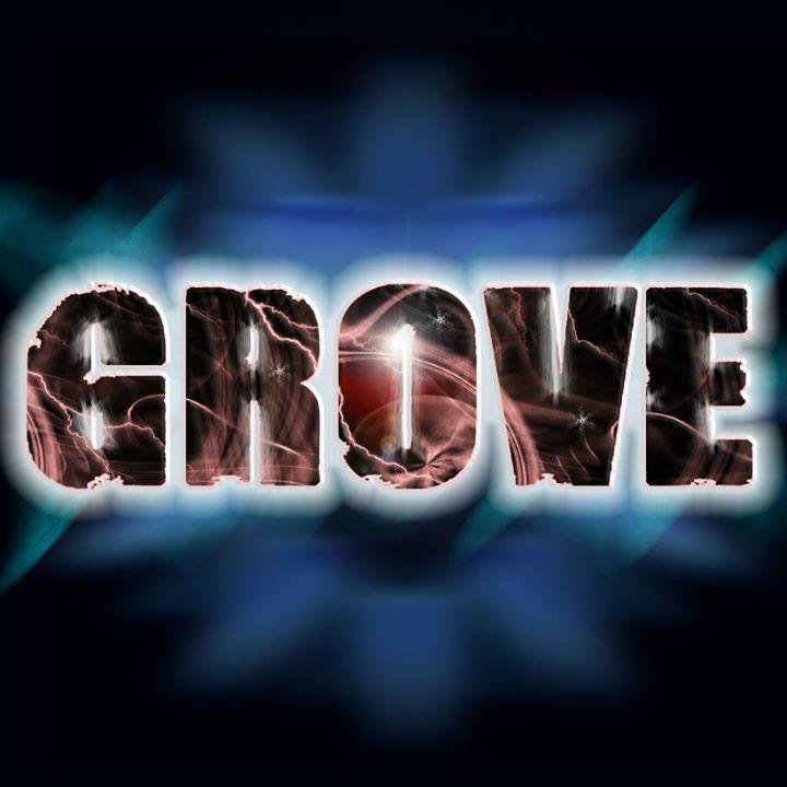 Grove Tour Dates