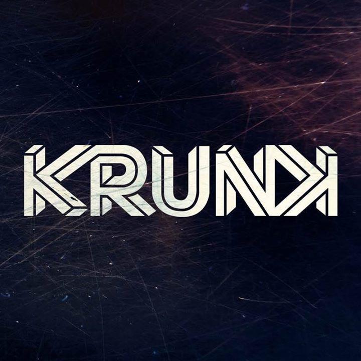 Krunk Tour Dates