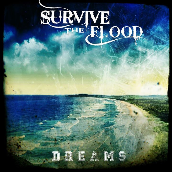 SURVIVE THE FLOOD Tour Dates