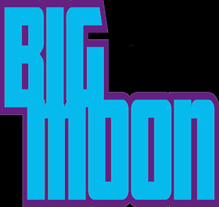 Big Moon Tour Dates