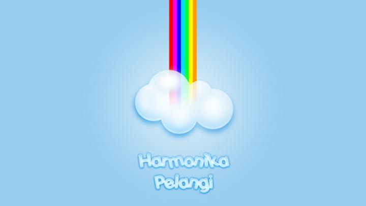 Harmonika Band Tour Dates