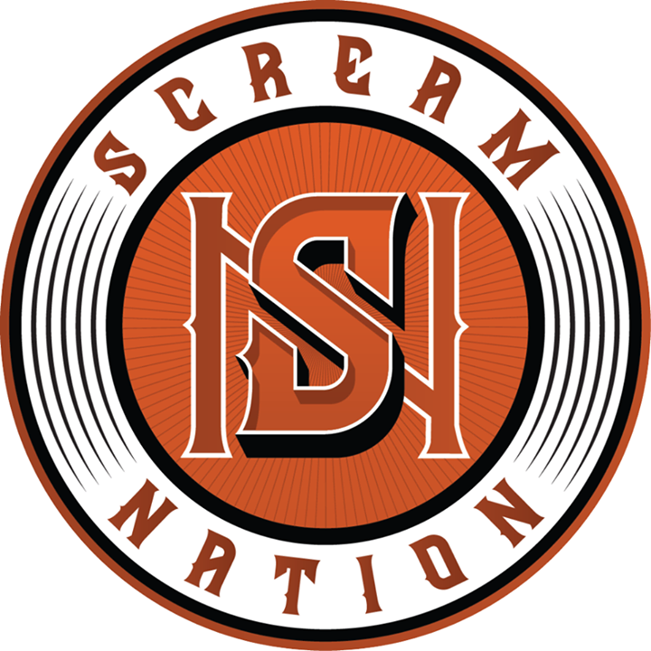 SCREAM Star Entertainment Tour Dates