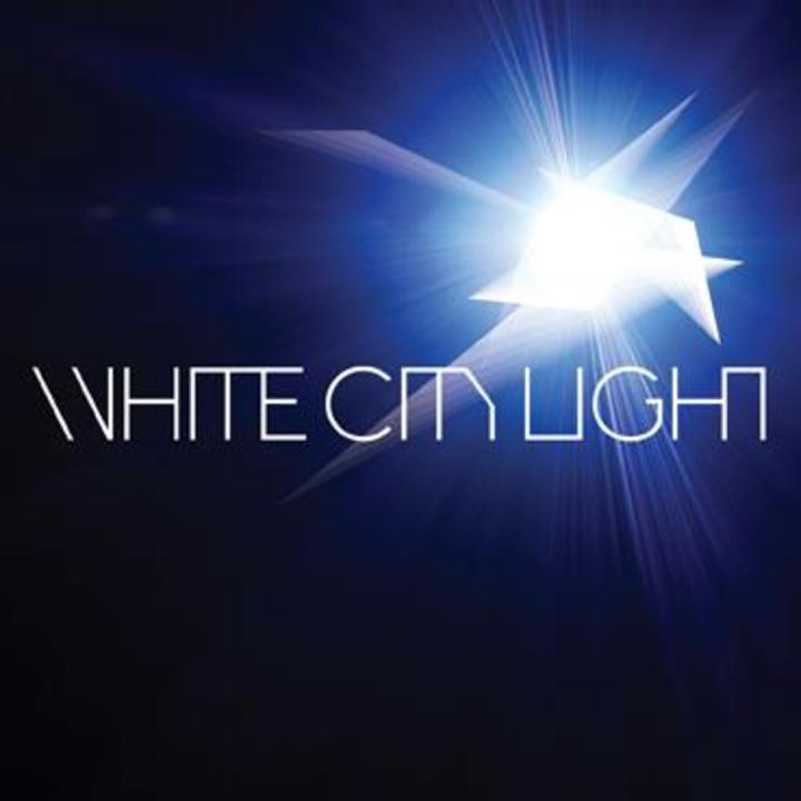 WHITECITYLIGHT Tour Dates