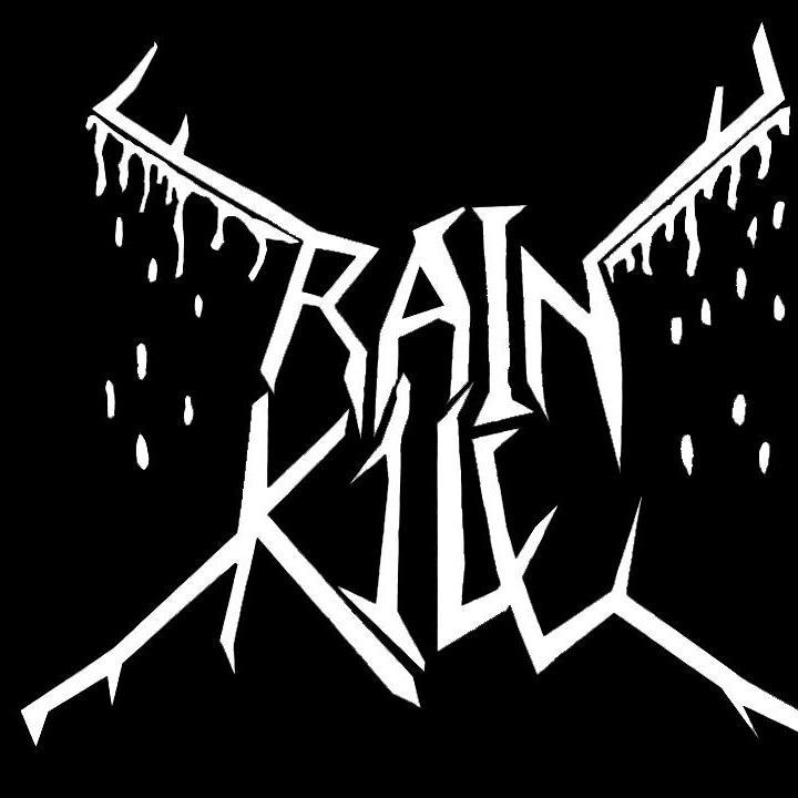 RainKill Tour Dates