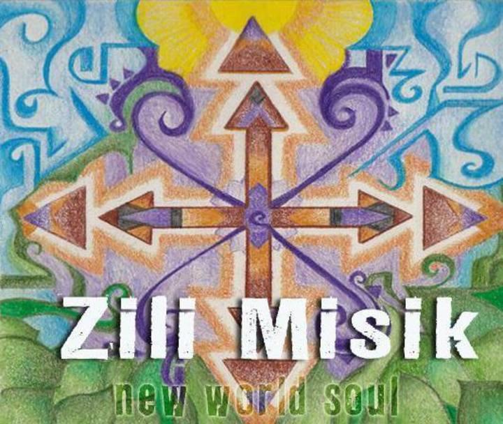 Zili Misik Tour Dates