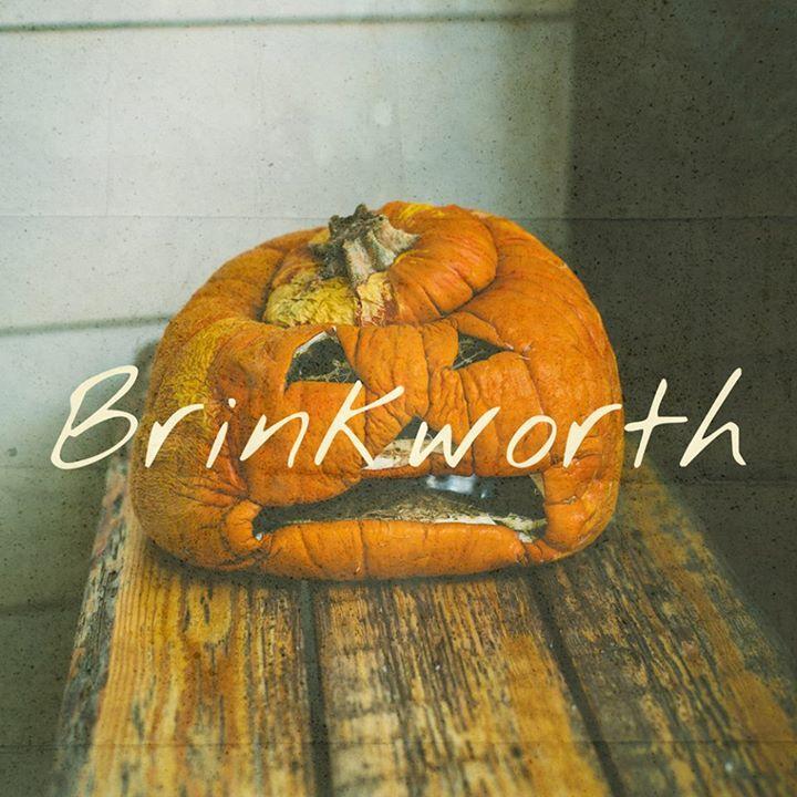 Brinkworth Ghost Tour Dates