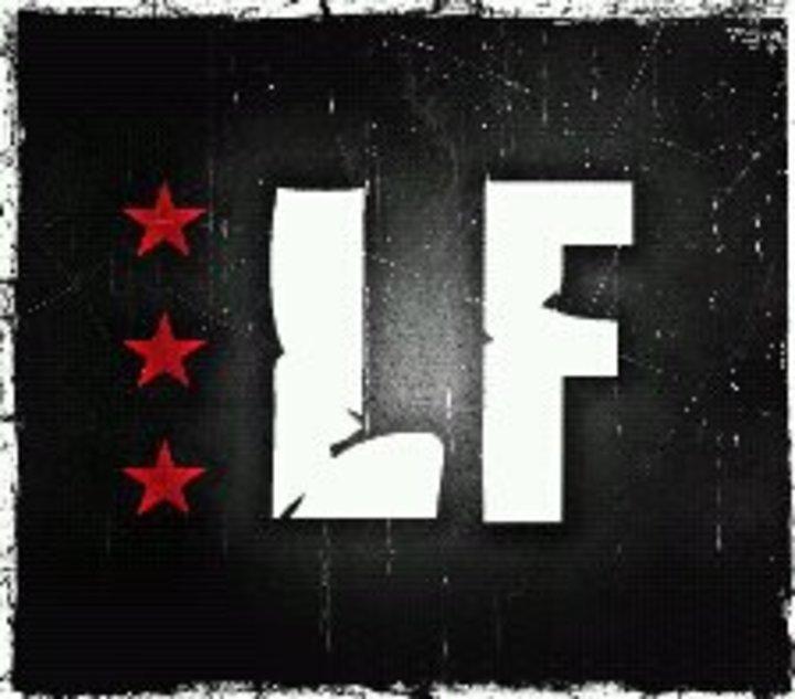 Last Forever Tour Dates