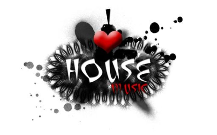 House Tour Dates