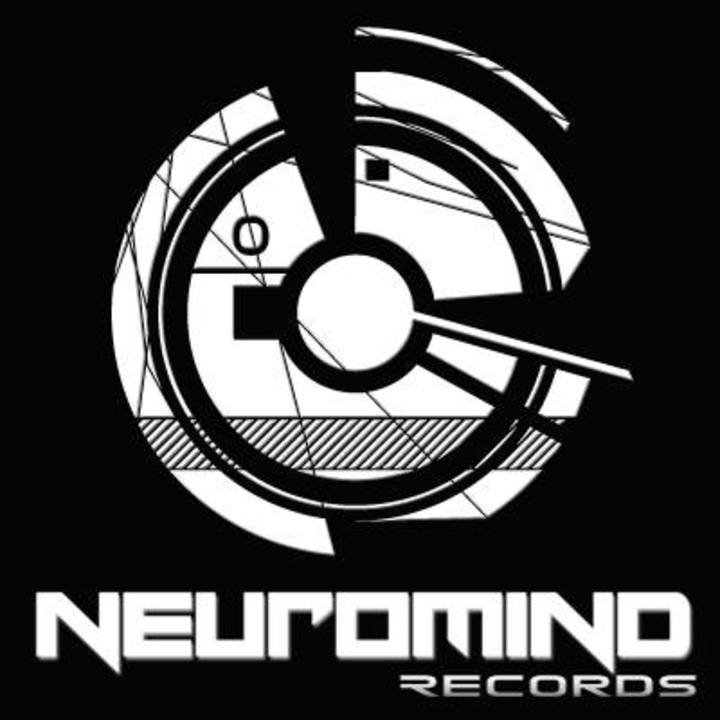 NEUROMIND RECORDS Tour Dates