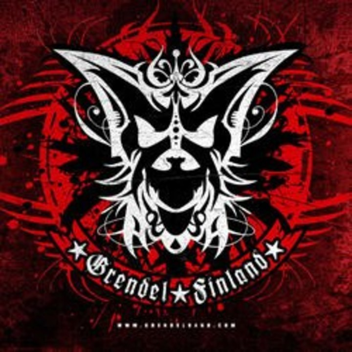 Grendel Tour Dates
