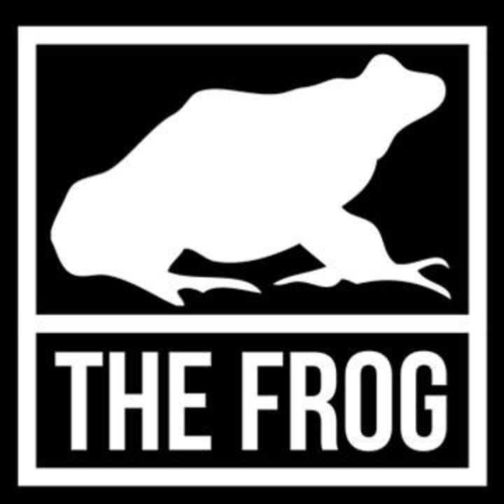 The Frog and Nightgown Official Tour Dates