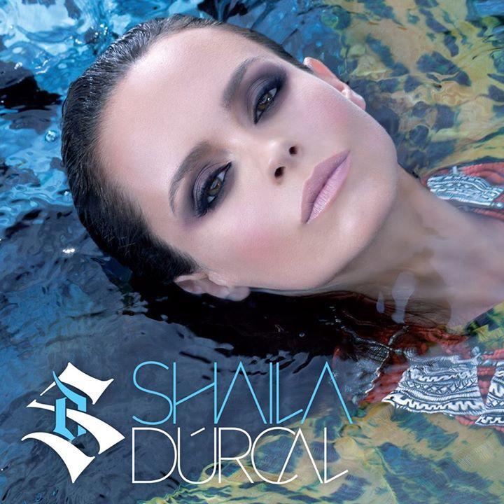 Shaila Dúrcal Tour Dates
