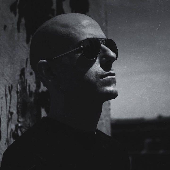 Mario Diaz De Leon Tour Dates