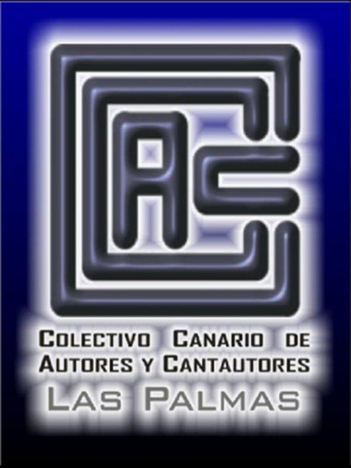 Colectivo Canario de Autores y Cantautores Tour Dates