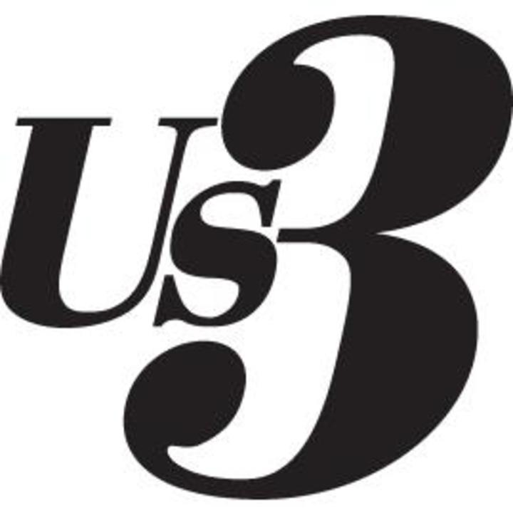 Us3 Tour Dates