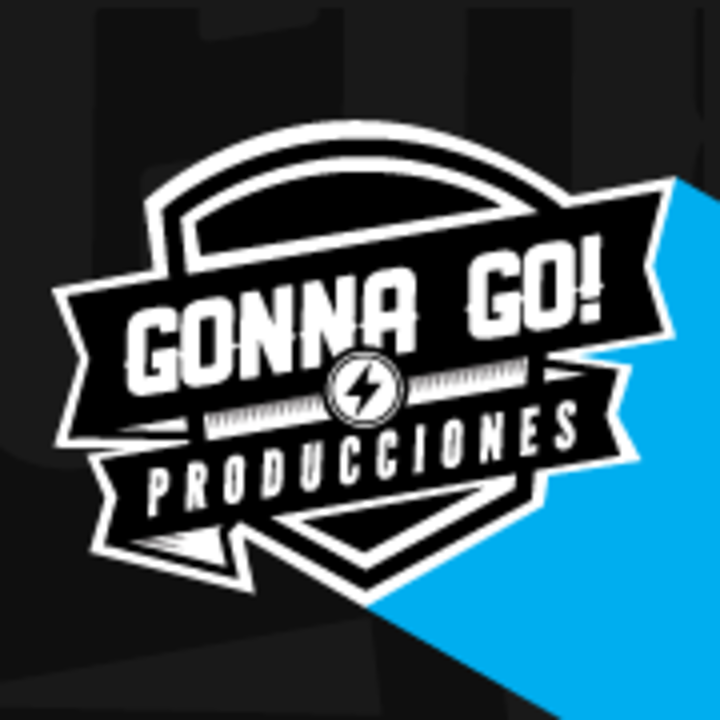 Gonna Go Producciones Tour Dates