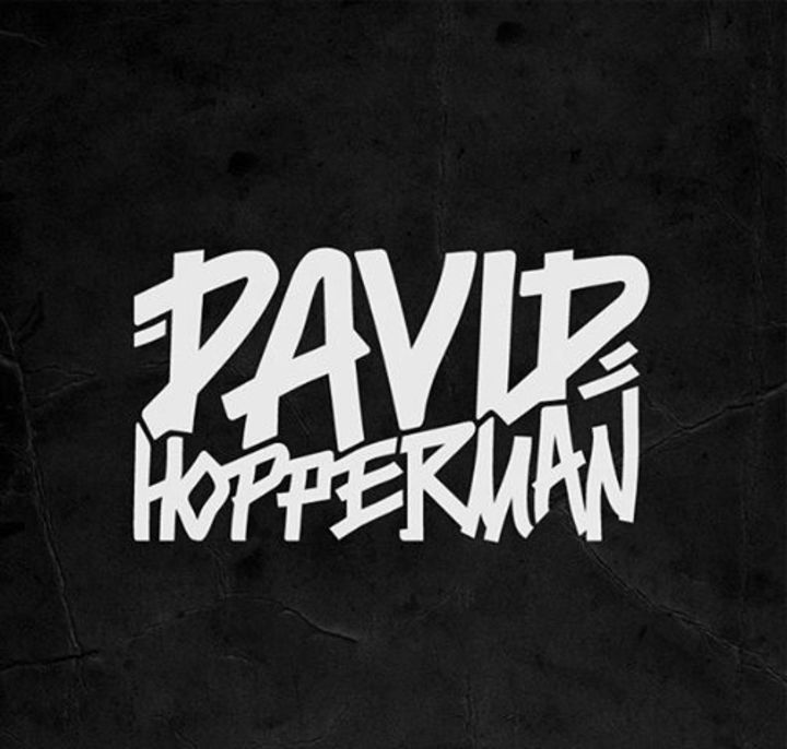 DAVID HOPPERMAN Tour Dates