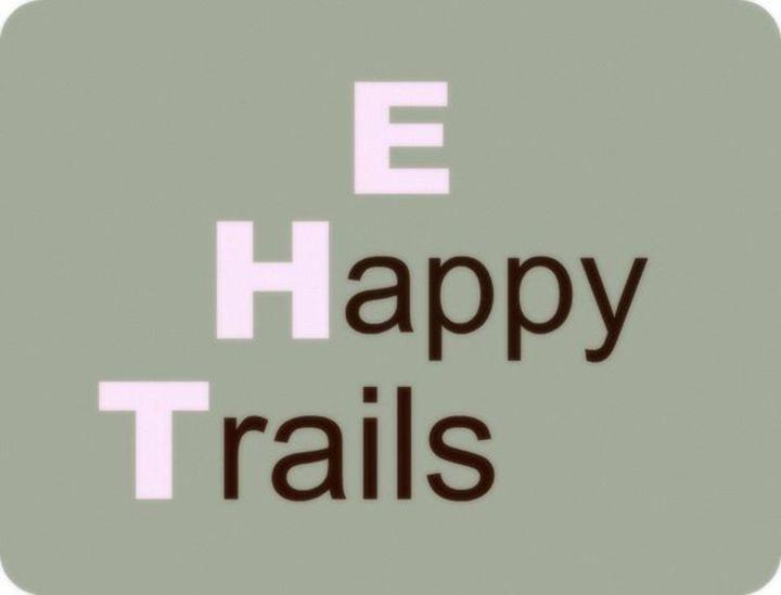 The Happy Trails Tour Dates