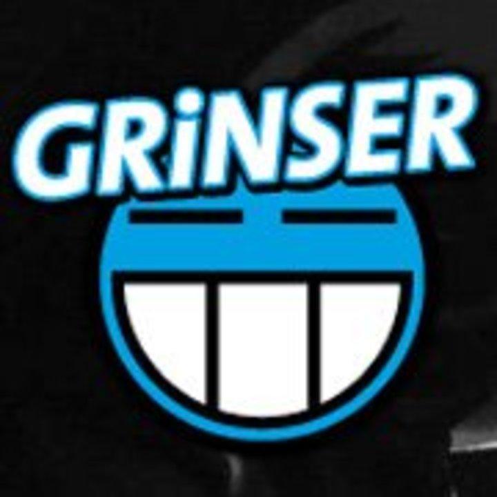 Grinser Tour Dates