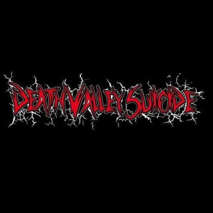 Death Valley Suicide Tour Dates