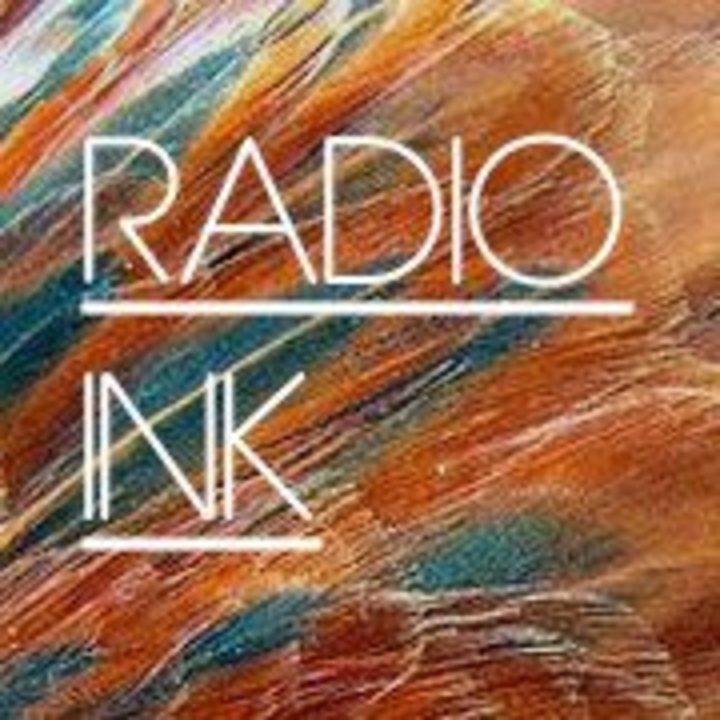 Radio Ink Tour Dates