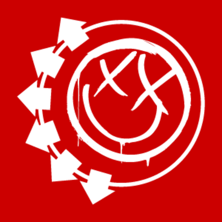 Blink-182 @ The SSE Hydro - Glasgow, United Kingdom