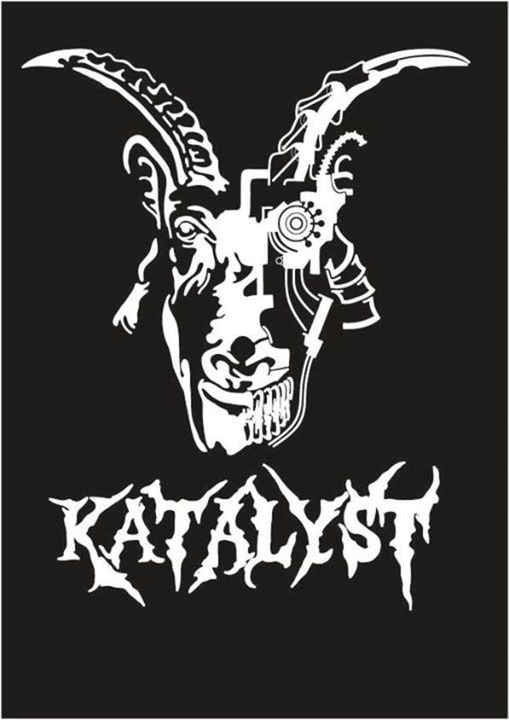 Katalyst UK Tour Dates