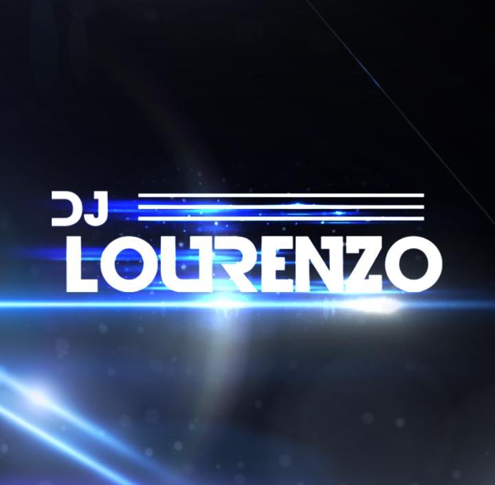 DJ Lourenzo Tour Dates