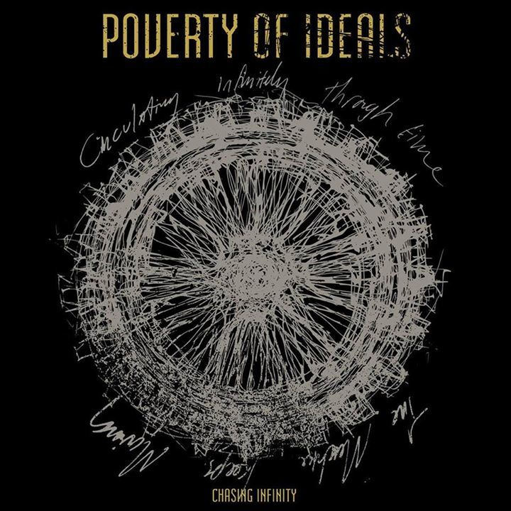 The Poverty Of Ideals Tour Dates