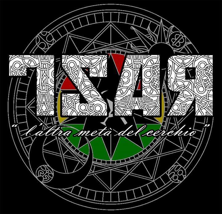 Tsar Tour Dates