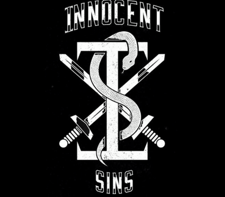 Innocent Sins Tour Dates