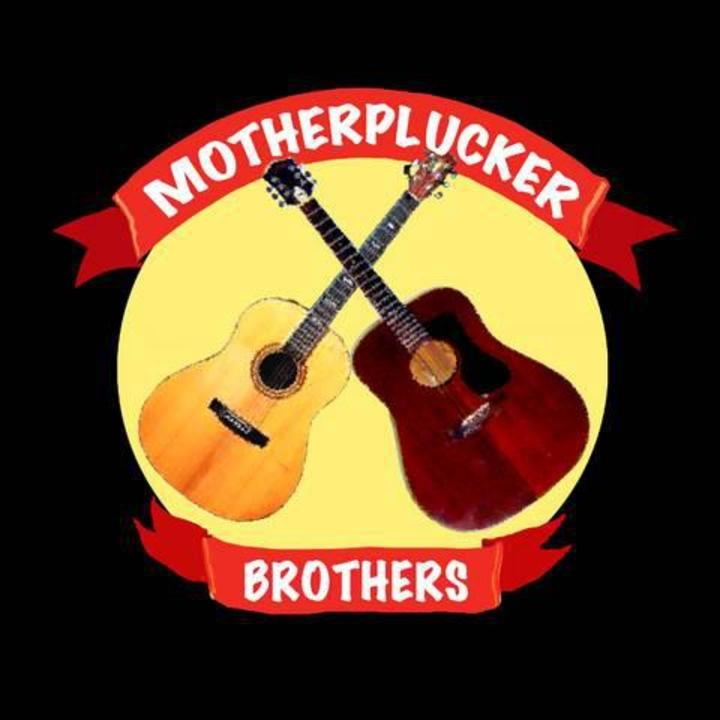 MotherPlucker Brothers Tour Dates
