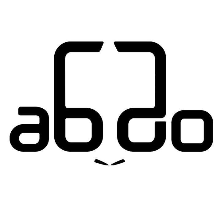 Ab2o Tour Dates