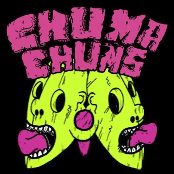 Chuma Chums Tour Dates