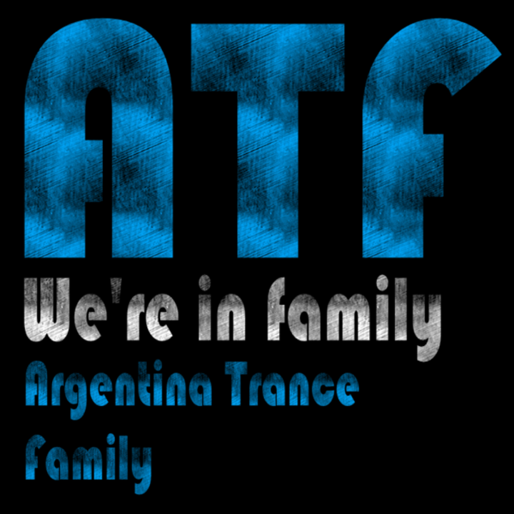 TRANCE FAMILY ARGENTINA Tour Dates